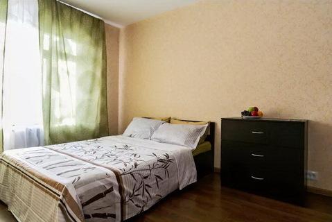 Сдам квартиру на Ленина 5 - Фото 1