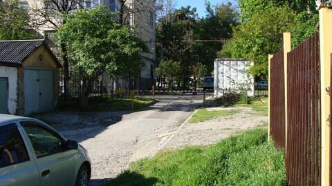 Продам гараж на ул.Советов 12. - Фото 3