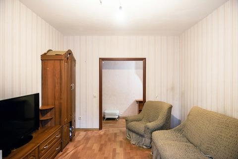 Долго ищите идеальное жильё для своей семьи! - Фото 4
