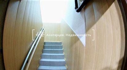 Продажа псн, Томск, Ул. Войкова - Фото 2