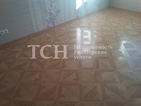 1-комн. квартира, Аничково, ул без улицы, 4 - Фото 3