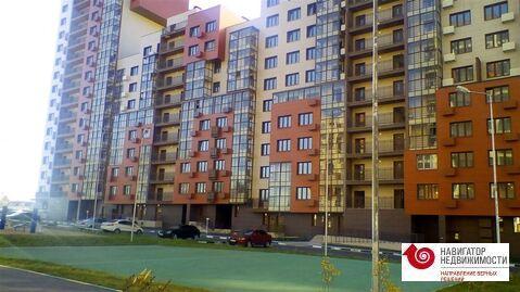 Продажа квартиры, Балашиха, Балашиха г. о, Ул. Строителей - Фото 2