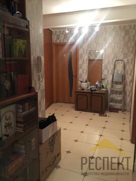 Продажа квартиры, Дзержинский, Ул. Лесная - Фото 5