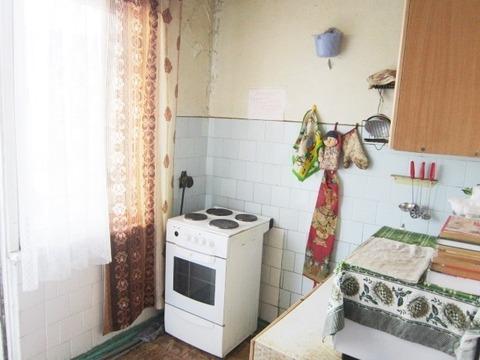 Комната на Пионерском - Фото 5