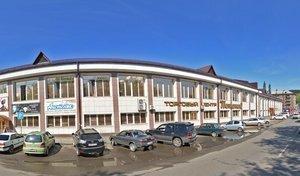 Продажа псн, Горно-Алтайск, Горно-Алтайск - Фото 2