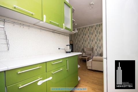 Продажа квартиры на Карла Маркса - Фото 2