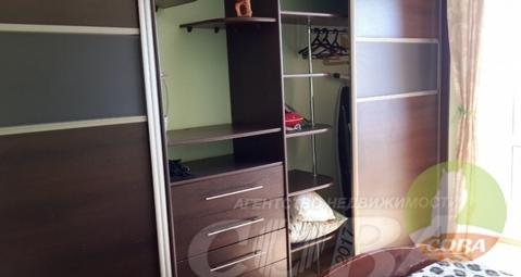 Аренда квартиры, Тюмень, Ул. Олимпийская - Фото 4