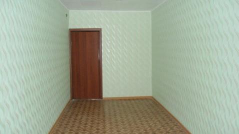 Продается 3-х комнатная квартира в г.Александров р-он црмм (ул.Лермонт - Фото 4