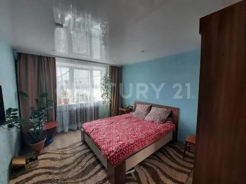Объявление №65184481: Продаю 5 комн. квартиру. Иркутск, ул. Розы Люксембург, 293,