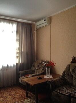 Продаю 3-к квартиру, р-н Школы милиции - Фото 3