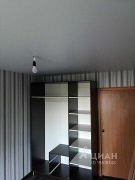 Аренда квартиры, Барнаул, Улица Весенняя - Фото 2