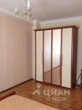 Аренда квартиры, Кемерово, Ул. Ноградская - Фото 2