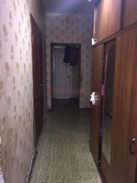 Продажа комнаты, Новосибирск, Ул. Есенина - Фото 5