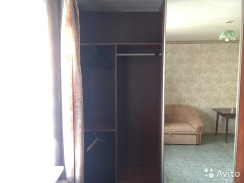 1-к квартира, 36 м, 7/10 эт. - Фото 2
