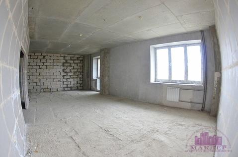 Продается 3к квартира, ЖК «Первый», г.Одинцово, б.М.Крылова 25а - Фото 4