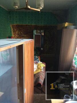 Продам 3-к квартиру, Запрудный, 3 - Фото 2