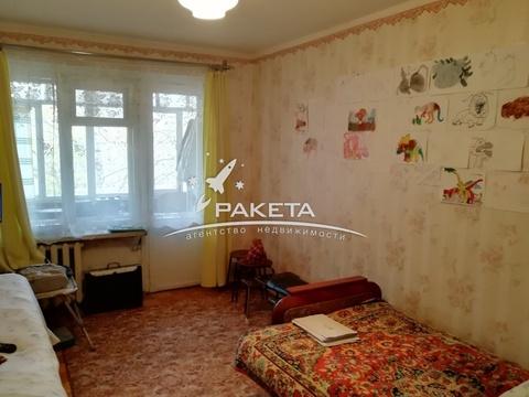 Продажа квартиры, Ижевск, Ул. Подлесная 9-я - Фото 2