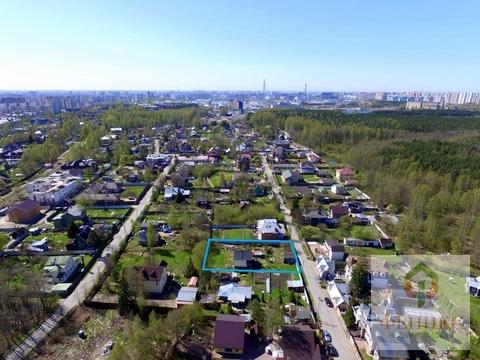Объявление №48329815: Продажа дома. Санкт-Петербург
