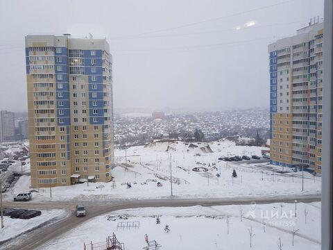 Аренда квартиры, Чебоксары, Улица Радужная - Фото 1