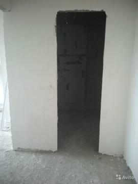 1-к квартира, 30.5 м, 5/5 эт. - Фото 3