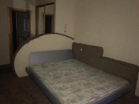 Сдается 3- комнатная квартира на ул.Чапаева - Фото 2