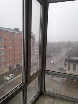 Продам 3-к квартиру, Ессентукская ст-ца, улица Павлова 10ак1 - Фото 3