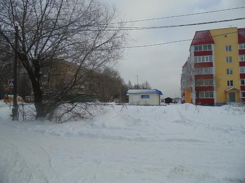 Симферопольское ш 60 кв м. готовый бизнес, п. Новый быт - Фото 2