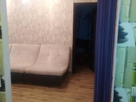 2к квартира в Пушкинском районе - Фото 2