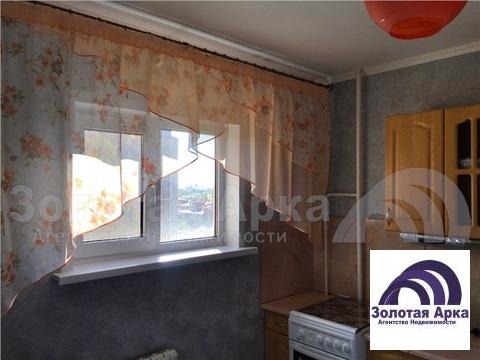 Аренда квартиры, Краснодар, Ул. Кореновская - Фото 5