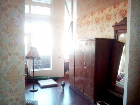 Продается квартира г Краснодар, ул им Гоголя, д 48 - Фото 3