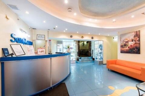 Продажа под офис или др.362 м на 1 этаже жилого дома без комиссии. - Фото 4