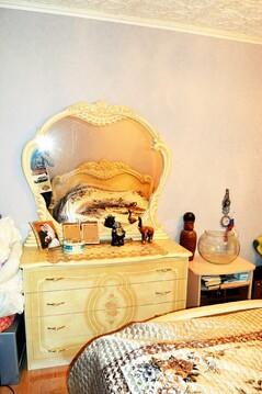 Продажа: Квартира 3-ком. 65 м2 5/9 эт. улучшенной планировки - Фото 1