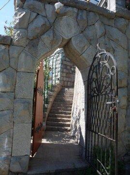 Продам дом в поселке Мисхор - Фото 3