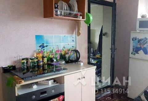 Продажа комнаты, Барнаул, Ул. 80 Гвардейской Дивизии - Фото 2