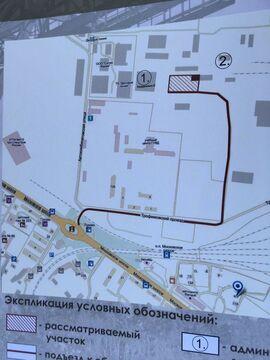 Продажа склада, Саратов, Московское ш. - Фото 2