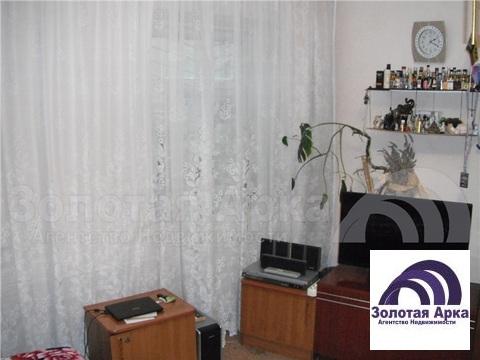 Продажа квартиры, Туапсе, Туапсинский район, Клары Цеткин улица - Фото 4
