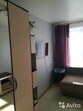 Комната 12 м в 4-к, 5/9 эт. - Фото 2