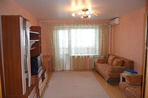Квартира в 6 мкр с интернетом - Фото 1