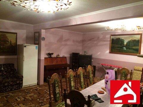 Продам 3-х комнатную на Строителей - Фото 1