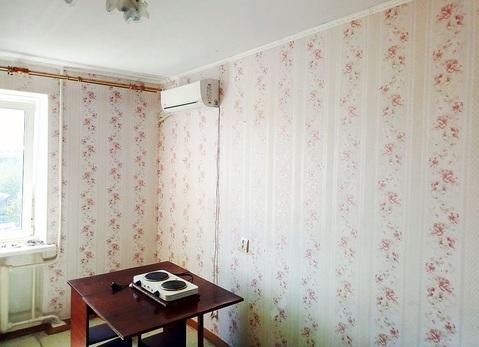 Продам две комнаты по 12 м.кв. в общежитии - Фото 3