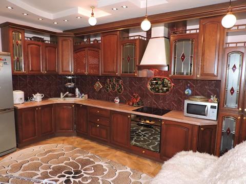 Объявление №56265605: Дом в аренду. Москва