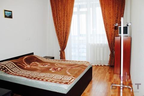Квартира, ул. Шейнкмана, д.90 - Фото 4