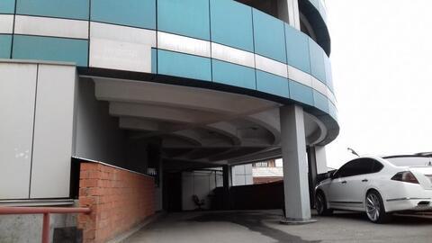 Продажа гаража, Иркутск, Ул. Подгорная - Фото 3