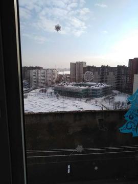 Объявление №63083987: Продаю 1 комн. квартиру. Санкт-Петербург, Приморский пр-кт., 167к3,