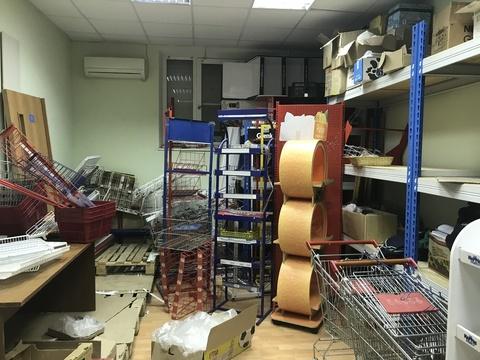Продажа торгового помещения, Волгоград, Ул. Электролесовская - Фото 4