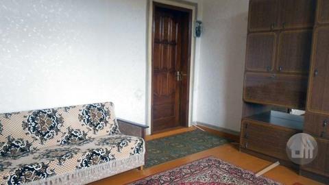 Продается комната с ок, ул. Кирова - Фото 1