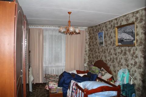 Пятикомнатная квартира не угловая сухая в городе Александров Черемушки - Фото 3