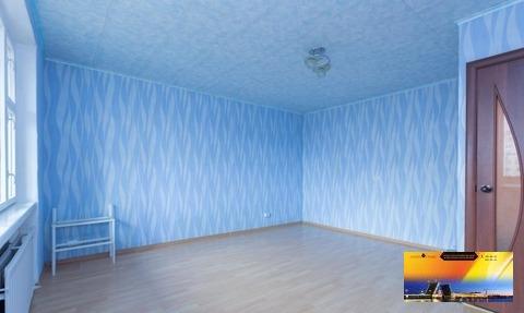 Отличная квартира на Наставников по Доступной цене. Возможна ипотека - Фото 4