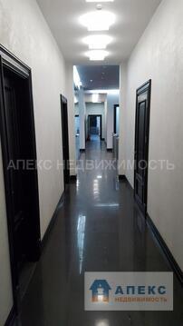 Аренда офиса 35 м2 м. Академическая в бизнес-центре класса В в . - Фото 3