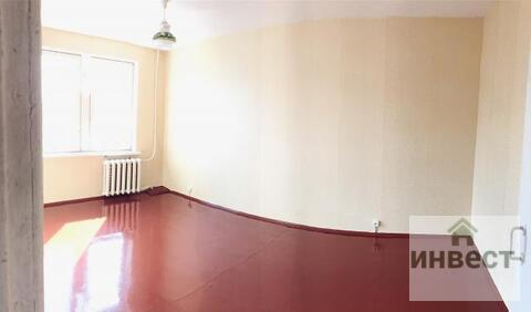 Продается 2х-комнатная квартира, МО г.Наро-Фоминск ул.Шибанкова д.67 - Фото 2